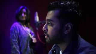 Je Chilo Drishtir Shimanay   Cover Mashup   by Hridoy Khan and Alif Alauddin
