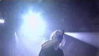 Guano Apes - Sing That Song (live)