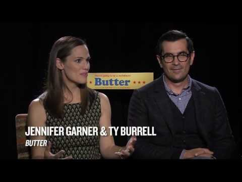 Jennifer Garner wild have sex from YouTube · Duration:  10 seconds