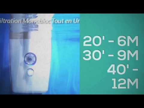 Concepteur piscine container maison container youtube for Maison conteneur youtube