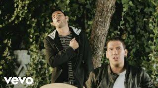 Andy & Lucas - Aqui Sigo Yo