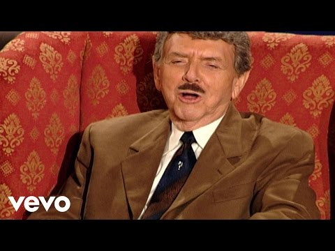 Bill & Gloria Gaither - Jesus Is Mine...