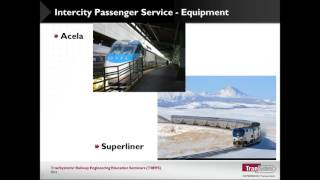 TREES 403 - Passenger Transit Design Mp3