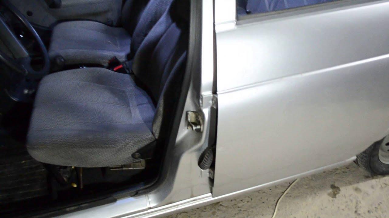 Доводчики для дверей инструкция