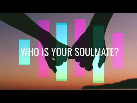 who-is-your-soulmate?-pick-a-card-tarot-reading-//-soulmate-tarot-reading-(timeless)
