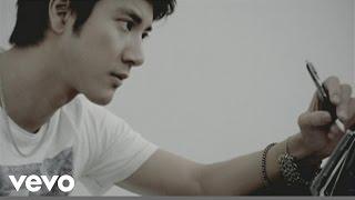 王力宏 Leehom Wang - 不完整的旋律
