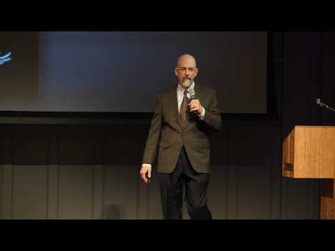 "neal-stephenson-""fall;-or,-dodge-in-hell—a-novel""-