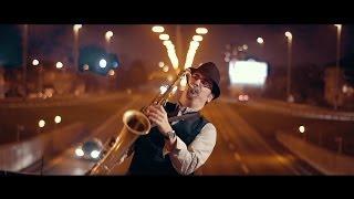 Better Man - Igor Gerzina feat. Mirza Soul Shadow (Official Video 2014)