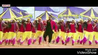 Download Tubidy ioNagpuri+MP3+song+and+south+video+full