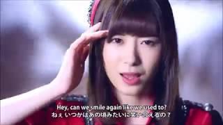 モーニング娘。'15/'16/'17のMVから、生田衣梨奈のソロパートをまとめま...