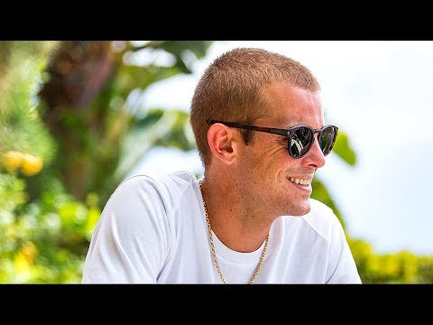 The Best of | Ryan Sheckler  | 2018