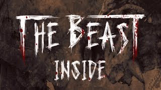 Jumpscare Horror bis zum Ende ★ The Beast Inside ★#02★ PC WQHD Gameplay Deutsch German
