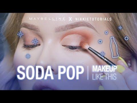 new!!-soda-pop-palette-makeup-tutorial-ft.-nikkie-tutorials-|-maybelline-new-york