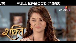 Shakti - 7th December 2017 - शक्ति - Full Episode