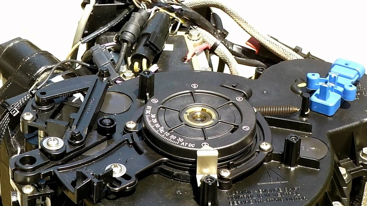 Pruebas Sensor Tps Mustang 1 further 1148981 Milwaukee Eight M8 Bolt In Cam Install Step By Step W Dyno additionally Ecu Fault in addition Watch as well Watch. on testing a throttle position sensor