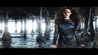 The 40 Best Vocal Trance Tunes Of 2012 (Episode 1) HD