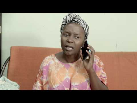 Video (skit): Kansiime Anne – Gossip Master