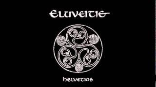 15-Eluveitie - Tullianum