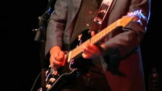 Paul Kelly - Sweet Guy (Live)