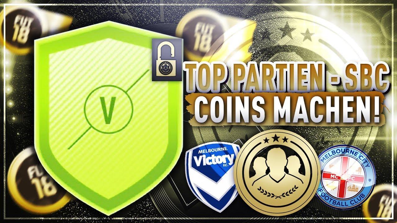 Fifa 18 Coins Machen