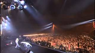 This is SID performing Drama (ドラマ) in SIDNAD Vol. 6! Hope you en...