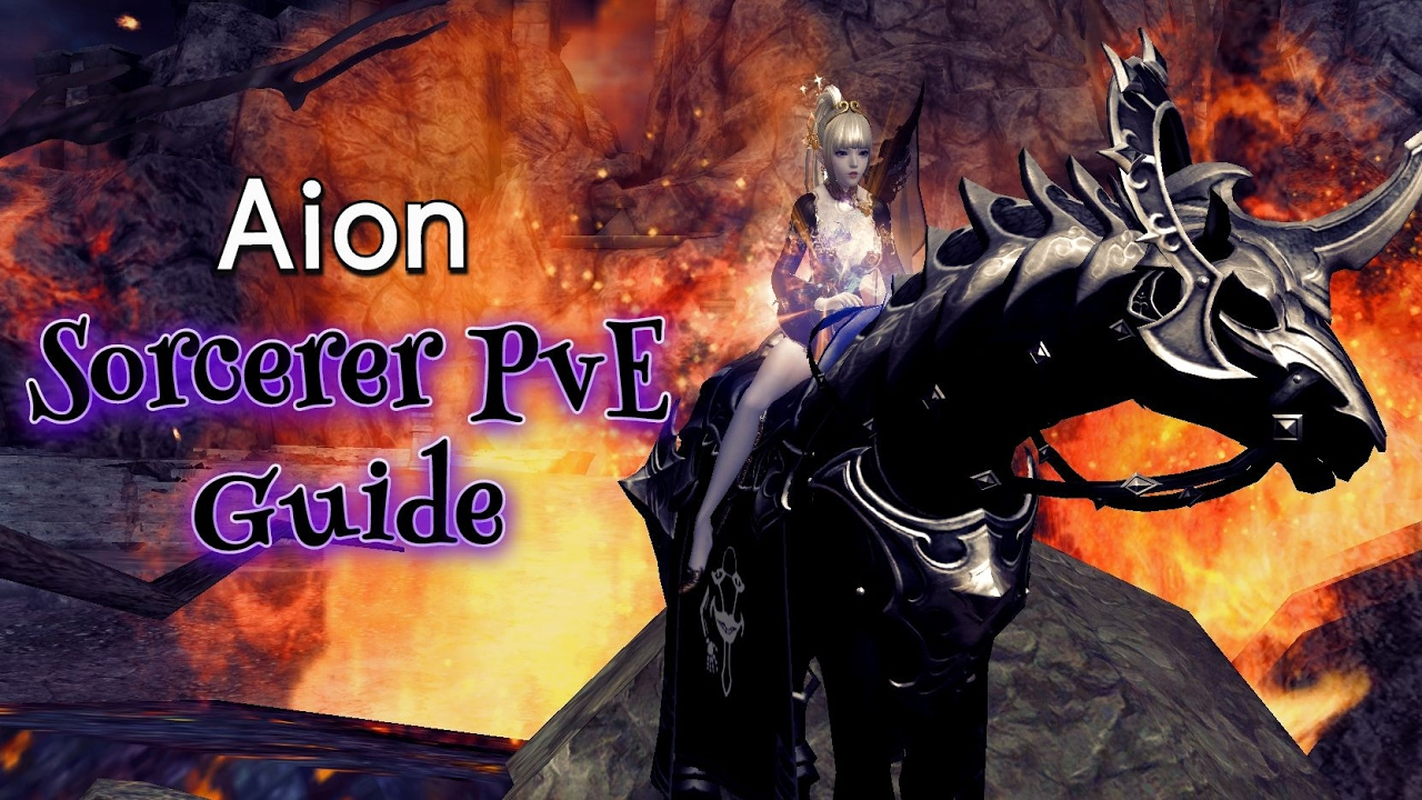 Level 50 daevonian armor sets | game guide | aion online.