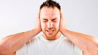 Почему нас раздражает звук собственного голоса в записи - Любопытные факты - не нравится свой голос
