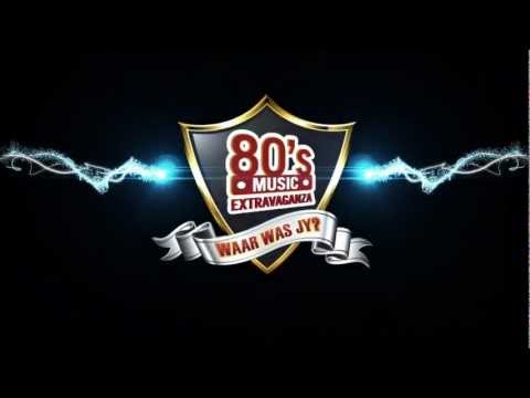 80's Music Extravaganza Final Promo Ad   Broadband