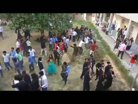 Bhaskaracharya college of applied sciences Delhi university (ft dept.) from YouTube · Duration:  3 minutes 11 seconds
