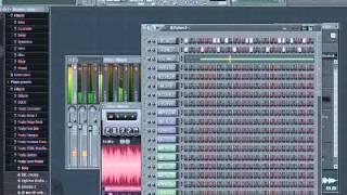 Joell Ortiz - Battle Cry (Instrumental Remake)