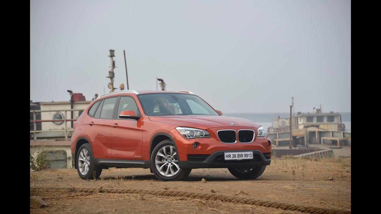 awd suv research large white alpine composite groovecar bmw
