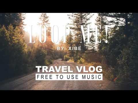 #background-#music-travel-vlog-background-music)-[free-to-use-music]