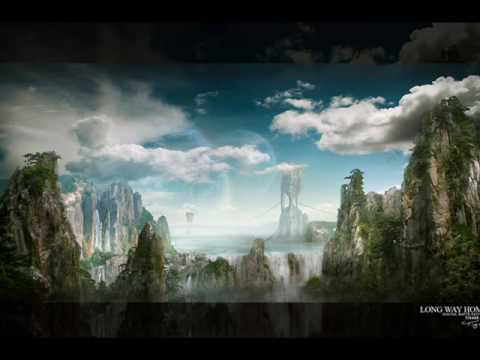 Hidden Worlds - Dallaz Project - Double One (Oceania Remix) Aly & Fila's FSOE 70