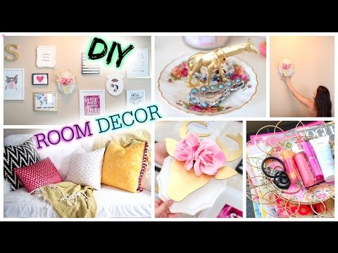 diy-tumblr-room-decor!-cute-&-affordable!