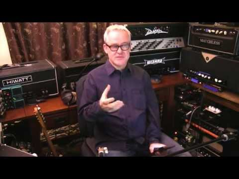 Tim Pierce Guitar | Questions & Answers | May 6th, 2015 | Session Guitar | Studio Guitar