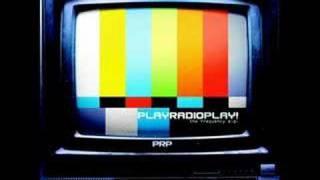 playradioplay---i-am-a-pirate-you-are-a-princess