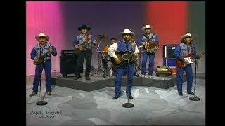 Play El Cochecito