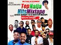 Download LATEST JANUARY 2018 NAIJA NONSTOP NEW YEAR AFRO MIX{TOP NAIJA HITS MIXTAPE} BY DEEJAY SPARK MP3 song and Music Video