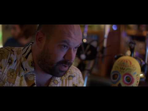 Prevenge - Trailer