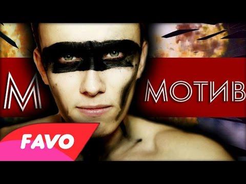 Клип Lady Gaga – Bad Romance -