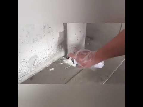 特可麗 防水補漏噴劑 防水塗料 四色可選 自噴式補漏王 補漏 屋頂 外牆 樓頂 廁所 裂縫