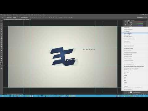 ExoticSniping - SpeedArt - HD