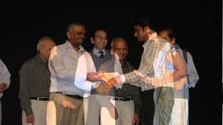 Teachers Day & Award Ceremony