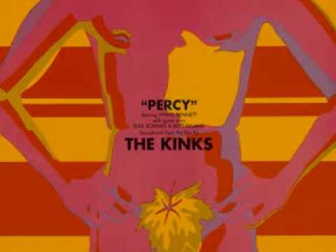 Клип The Kinks - Dreams