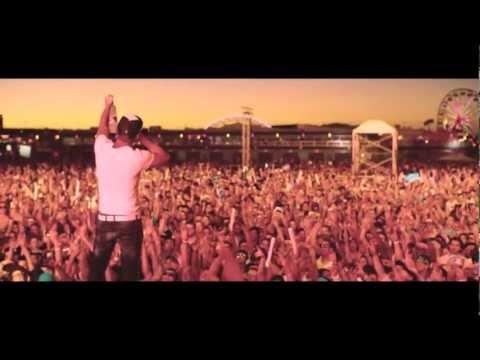 Dimitri Vegas, Like Mike, Coone & Lil Jon - MADNESS  (Tomorrowland  EDC Las Vegas TEASER)