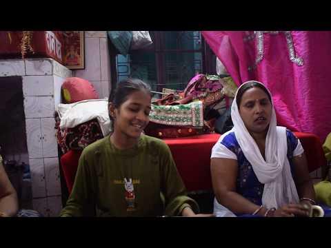 dropdi ki karun pukar , hindi bhajan lyrics
