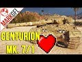 Taking My Own Advice - World of Tanks