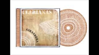 Clarianas - Canto de Proteção