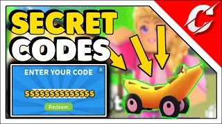 codes for roblox adopt me 2019 march