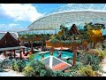 Jewel of the Seas Cruise Ship Video Tour - Royal Caribbean - Cruise Fever